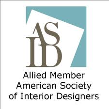 Allied Member of ASID
