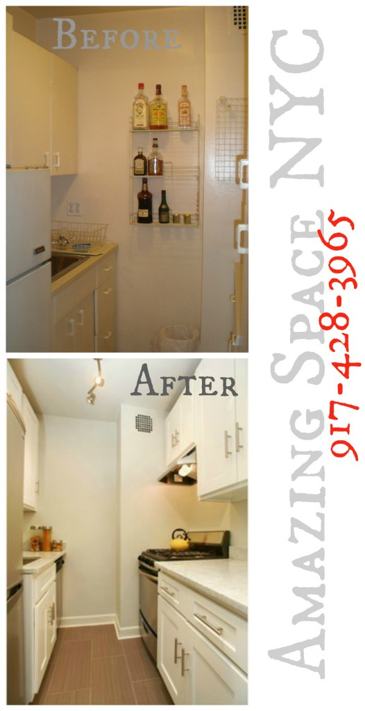 Home Staging New York  917-428-3965