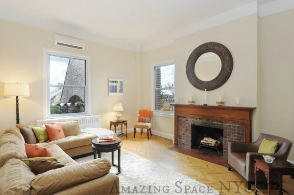 Home Staging New York