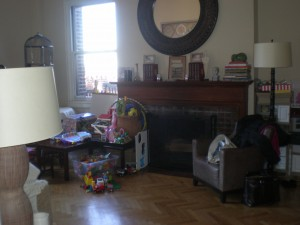 Home Staging New Y