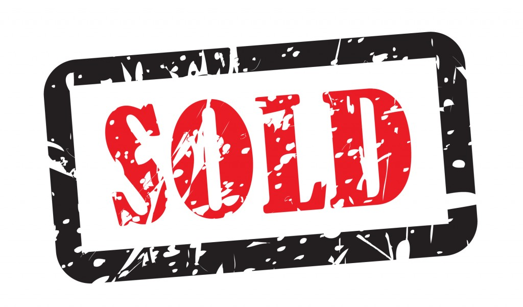 NYC Home Staging Gets Homes Sold FAST!!