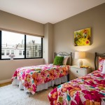 BR 2 Brooklyn Home Staging