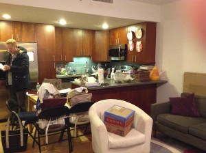 Home Stager in Brooklyn