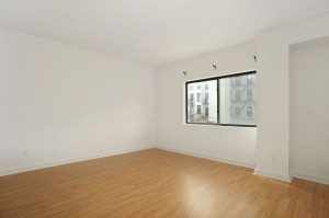 Before Brooklyn Home Staging