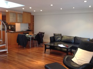 NYC Home Staging Works