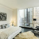 Home Staging NYC one57 condo