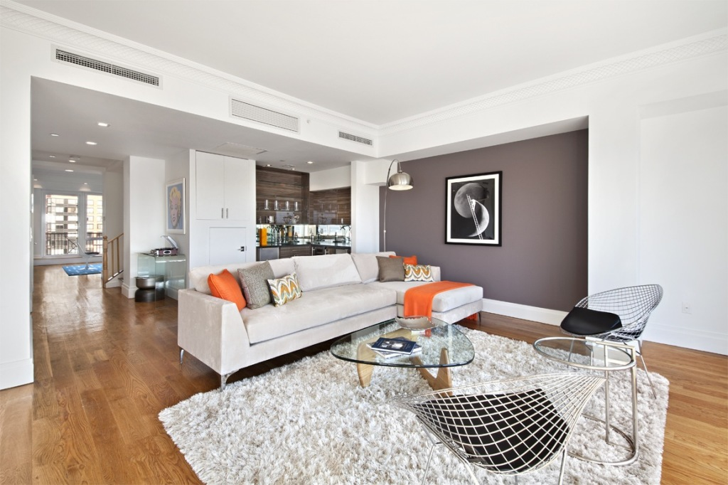 home staging the upper west side