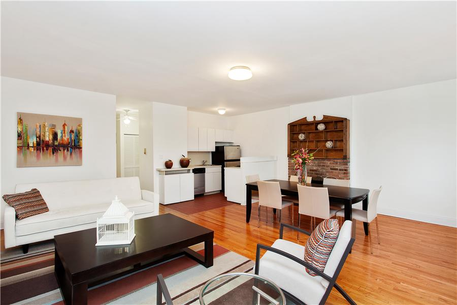 Home Staging Brooklyn
