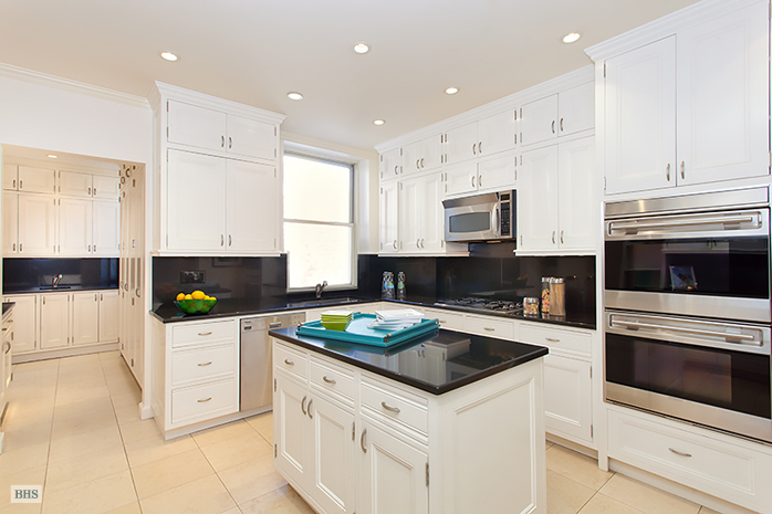 top staging companies nyc does estate sale kitchen