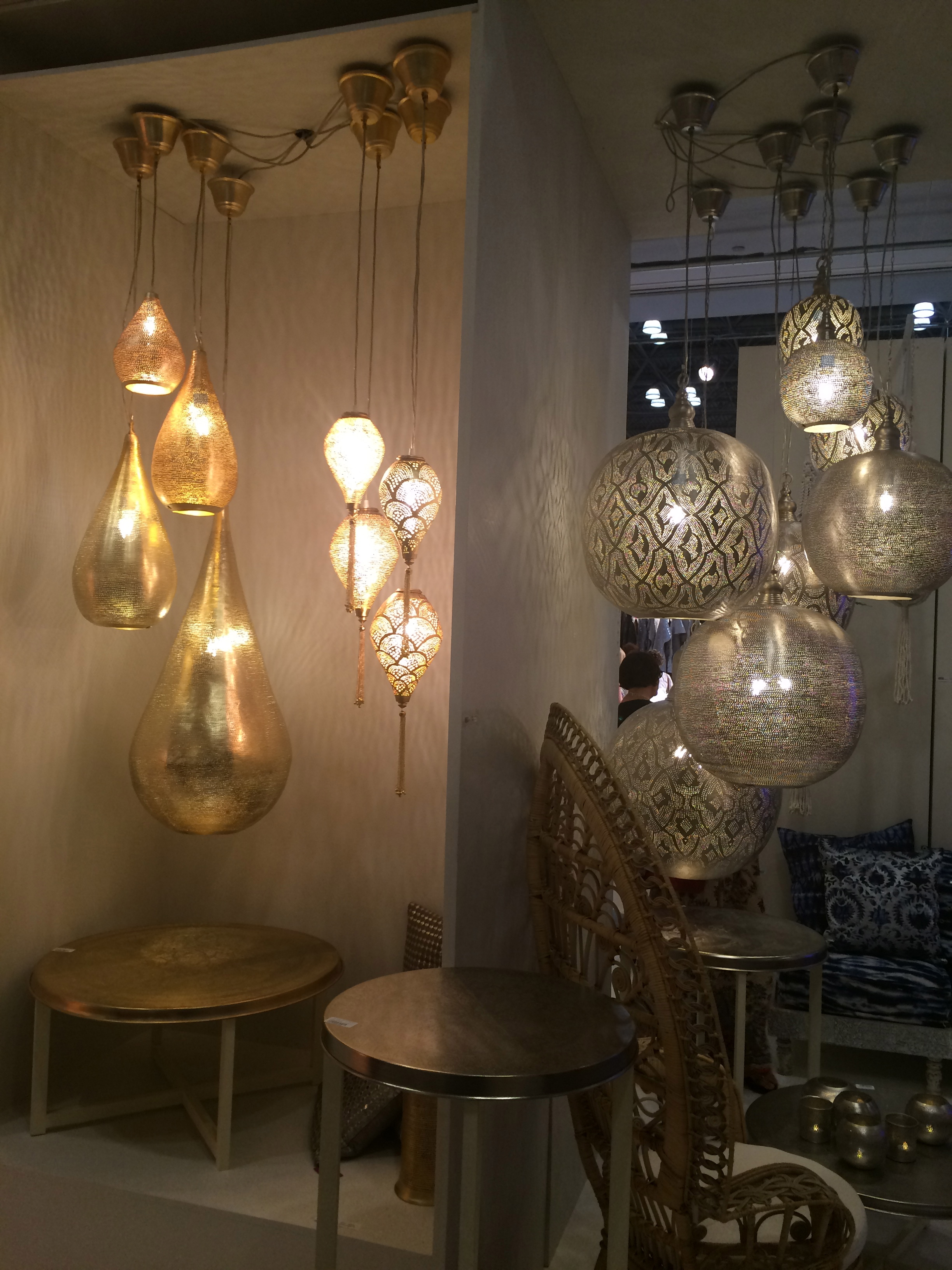 NYNOW Design Trends